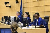 Don't Leave International Criminal Court, UN Envoy Tells African Countries