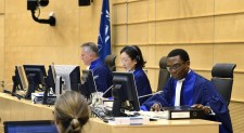 The ICC Can't Live With Africa, but It Can't Live Without It Either