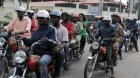 Innoson to Mass Produce Made-in-Nigeria Motorcycle