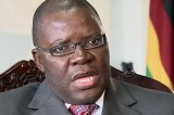 Zambia CIDs threaten to arrest Zim police over MDC Alliance principal Tendai Biti