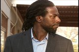 Buju Banton Accepts Jesus, Becomes Pastor, But Has He Approved Of Homosexuality?