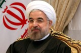 Iran has sudden policy change towards Saudi Arabia