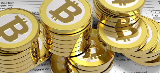 If you bought $100 of bitcoin 7 years ago, you'd be sitting on $75 million now