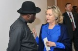 Nigerian Ex President Goodluck Jonathan's Minister Stole $6bn Of Public Money