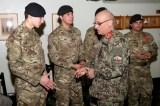 Taliban suicide attack kills 20 Afghan cadets