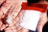 Housewives of North Korea Taking Crystal Meth to Lose Weight