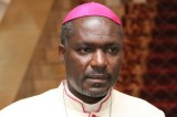 CEAST Chairman Highlights Creation of Dioceses