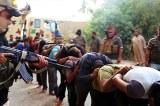 Ghanaian Man Joins Islamic State Militants