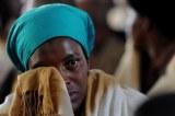 Marikana miners launch civil claim against govt totalling more than R1bn