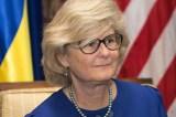Acting Assistant Secretary Bond Travel to Benin, Gabon, and Guinea