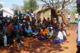Malawi Neno Residents Wary of Mozambican Refugees