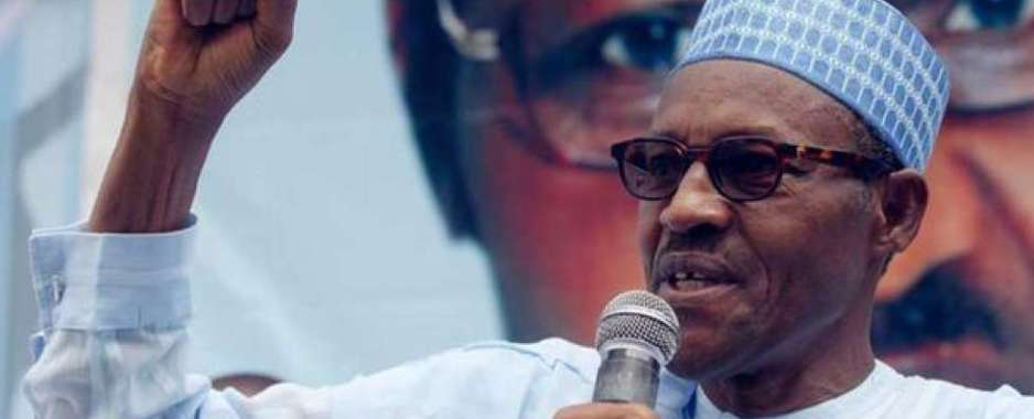Buhari administration engages national assembly, chief justice in new ease of doing business action plan