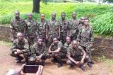 Sierra Leone: Bogus Mutiny Claims