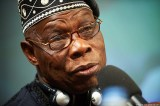 Buhari's Govt Confused, Has Gotten to the End of Its Tethers – Obasanjo