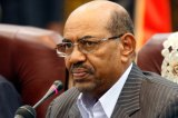 President Omar Al-Bashir Accuses Egypt of Supporting Sudanese Opposition