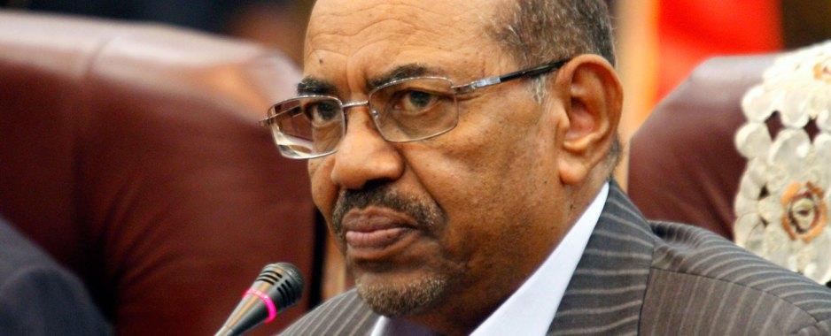 Sudan's Al Bashir to Extend Rule As Party Scraps Term Limits