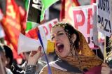 Human rights in occupied Western Sahara: Moroccan repression continues in 2016
