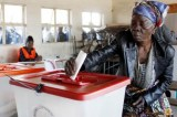 Zambia's President, Lungu Calls For Peaceful Campaigns Ahead Of Parliamentary By-Election