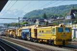 President John Magufuli Launches Modern Railway Project in Tanzania
