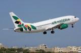 Kaduna International Airport Booms