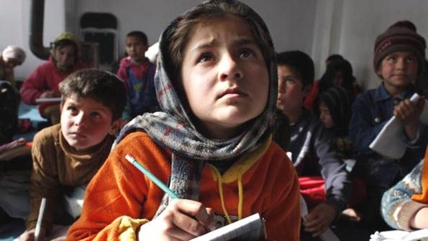 Afghan-student-jpg
