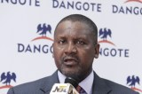 Will Dangote Refinery End Nigeria's Ongoing Oil Woes?