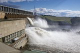 Angola announces hydrokinetic power program with Privinvest