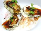 Could Your Next Oyster Appetizer Come From Dakhla, Morocco?