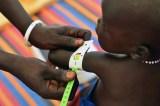 Sudan Cholera Epidemic – '14,659 Infected, 292 Dead'