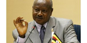 Museveni Pilots' Pay Increases 10 Times