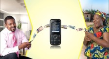 Wafacash and WorldRemit expand partnership to offer instant money transfers across West and Central Africa