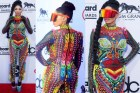 Don't Call Me Nigeria's Nicki Minaj - Dencia