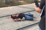 15 Year Old Hassan Khaled Mahayna Killed By Israeli Forces: Ambulance Deliberately Delayed: Watch Video: Viewer Discretion Is Advised