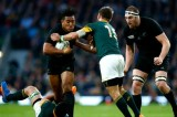 All Blacks Beats South Africa's Springboks 20-18: Rugby World Cup 2015
