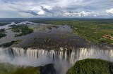 Zimbabwe Finds Investment For 'Disneyland in Africa' – Report