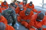 Mauritania Will Not Prosecute Detainee Freed From Guantanamo