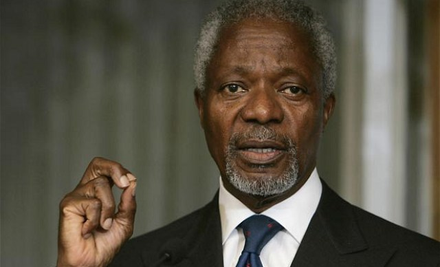 _Kofi-Annan_2149424b