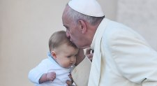 Pope to visit Egypt to meet imam, Coptic Christians targeted by violence