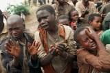 Rwandan Genocide Incitement Tactics Emerge in Burundi