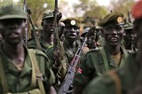 South Sudan Should End Its Repressive Practices