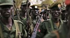 South Sudan Should End Its Repressive Practices