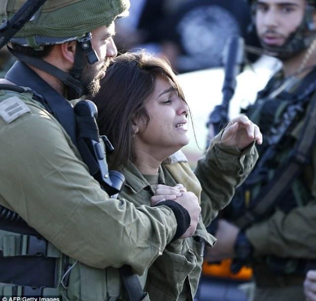 Image Result For War Israel Movie