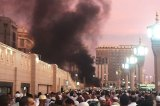 In Ramadan attacks, ISIS reveals its top target: other Muslims