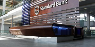 Standard Bank Leads in Africa with Digital Innovations
