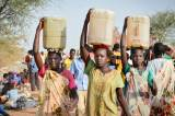 South Sudan Now World's Fastest Growing Refugee Crisis – UN Refugee