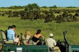 Kenya Says Laikipia Tourists Are Safe Following Rancher Killing