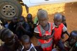 2.7 Million Kenyans Face Starvation – Agency