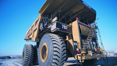 President John Magufuli's Mineral Sands Probe Findings Shake Tanzania