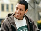 Why No One Likes Adam Sandler Anymore