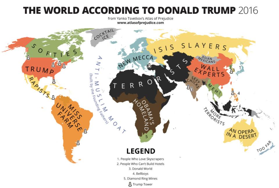 donald-world-map
